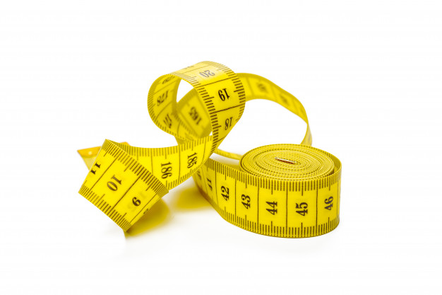 Tape Measure & Products For The Same